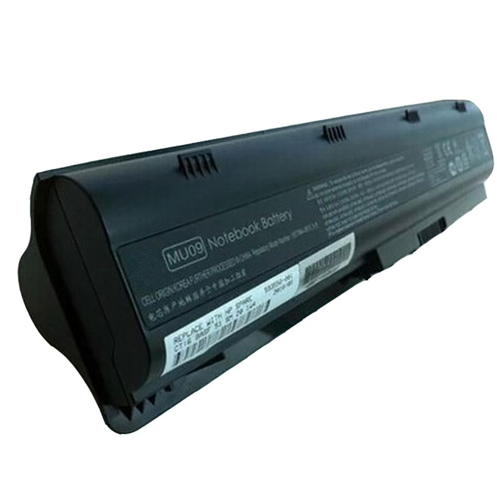 MU06 battery