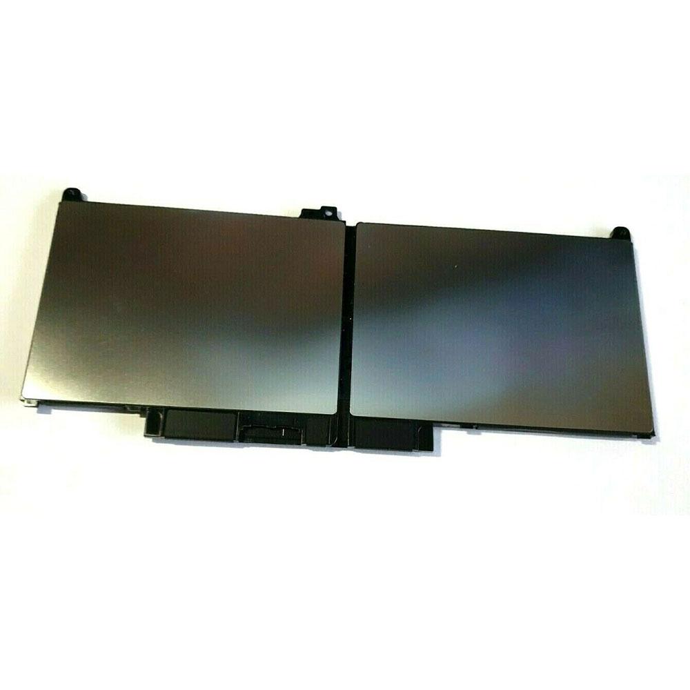 Dell Latitude 13 5300 7300 7400 battery