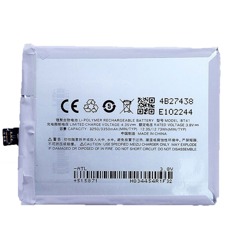 B : PC, tablet and mobile phone batteries and power supplies