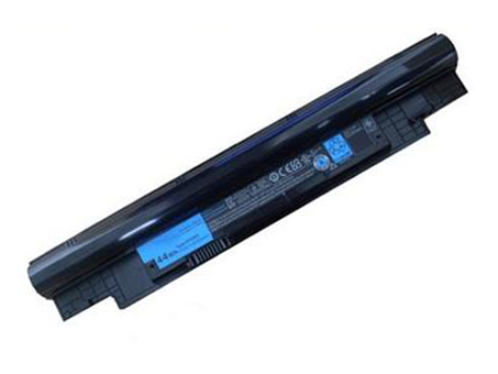 Dell Vostro V131 V131D Series Battery