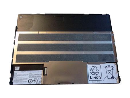 Dell Adamo 13 battery