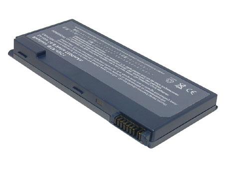 BTP-42C1 battery