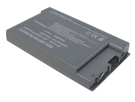 4UR18650F-2-QC-SZ battery