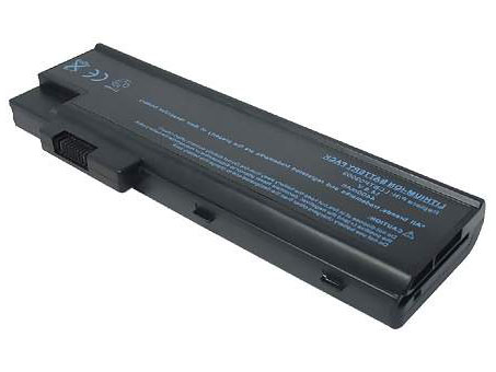4UR18650F-2-QC141 battery
