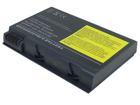 Acer Travelmate 2350 2352 2353... Battery
