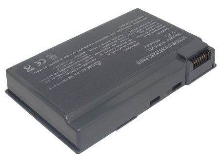BTP-AHD1 battery