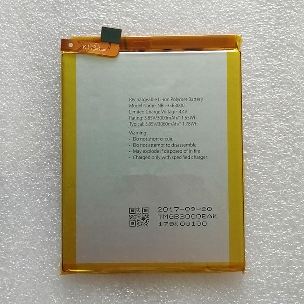 NBL-35b3000