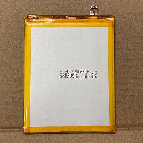 TP link Neffos C9A TP706A battery
