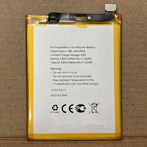 NBL-40A2950