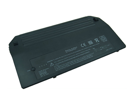HP Compaq Business Notebook NC... Battery