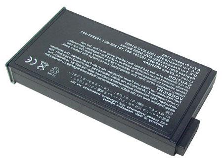 COMPAQ EVO N100 N160 N800 N800... Battery