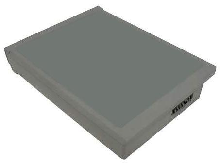 F0590 battery