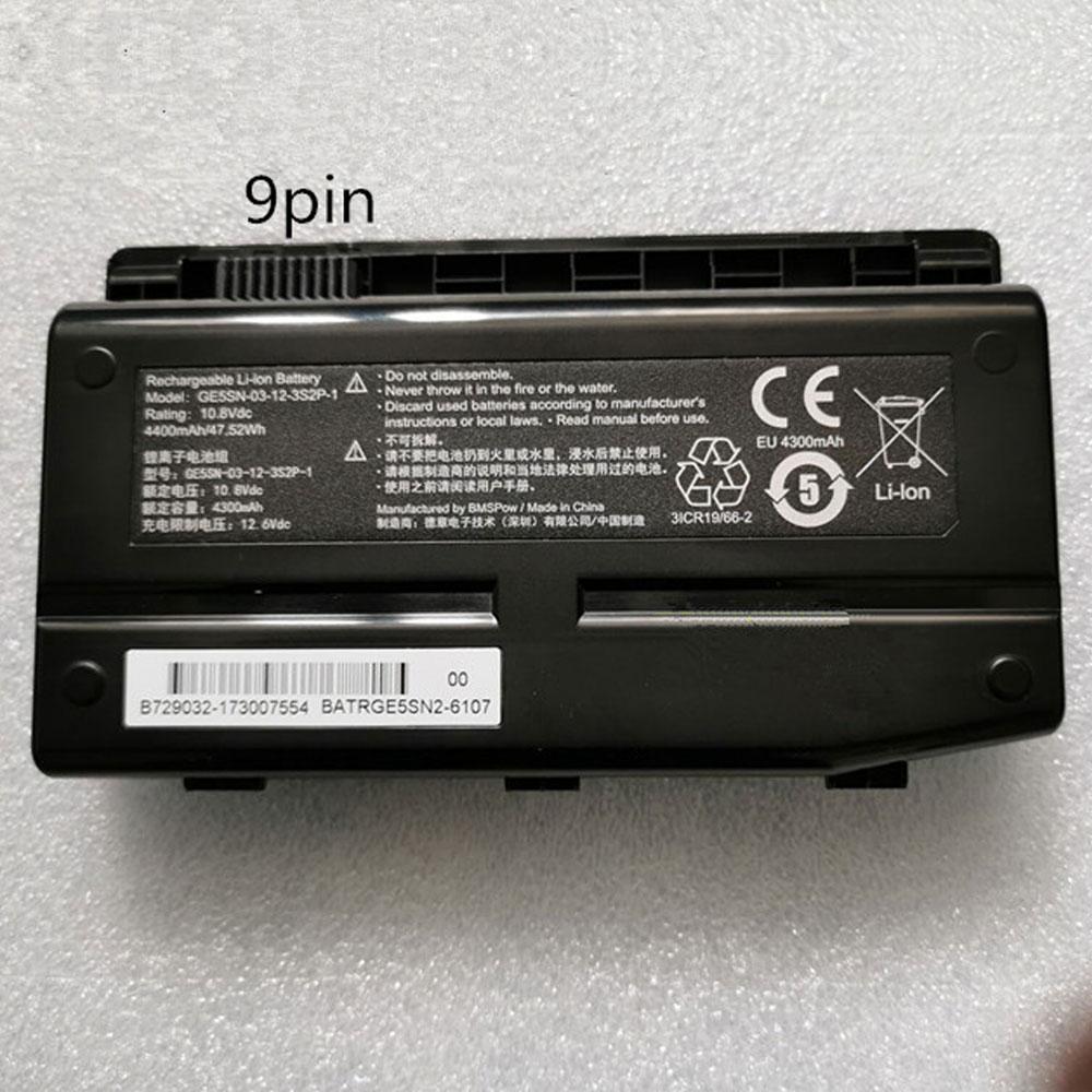 NFSV151X-00-03-3S2P-0