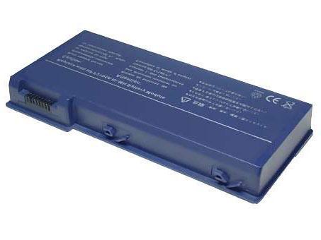 F3886HT battery
