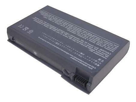 HP Omnibook VT6200 XT6050 XT62... Battery
