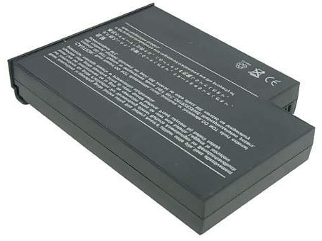 F4486 battery