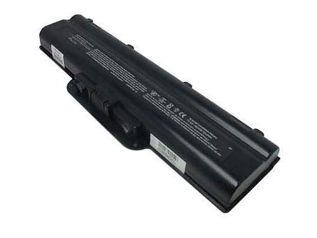 PP2182D battery