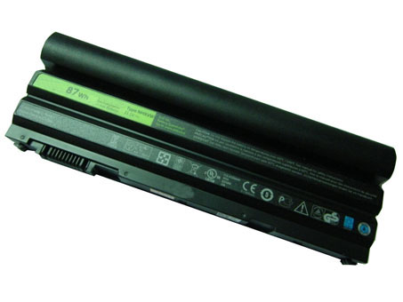 Dell Latitude E5420 E5420m Battery