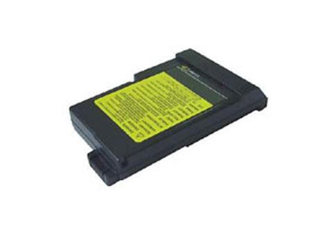 02K6520 battery