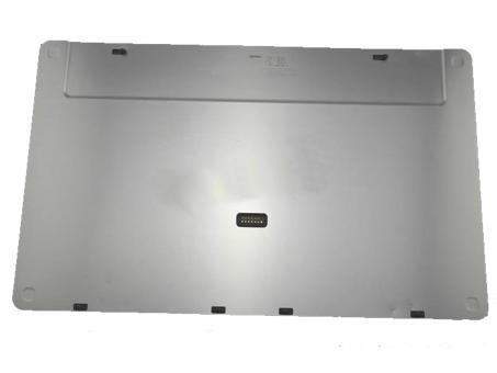 HP Envy 15 15t 15t-1100se Seri... Battery
