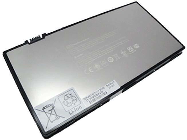 HP Envy 15 15t-  1000 Serie Battery