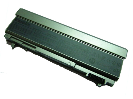 Dell Latitude E6400 E6500 Battery