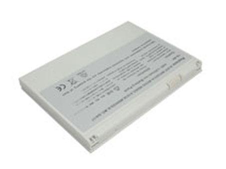 A1039 battery