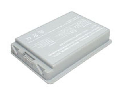 286cell29A1045 battery