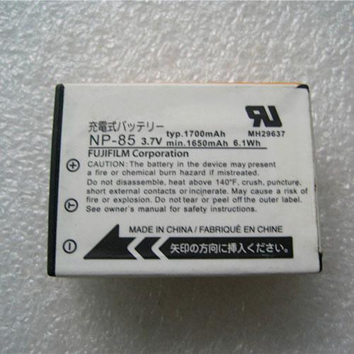 NP-85
