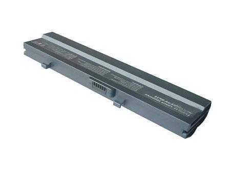 PCGA-BP2S battery