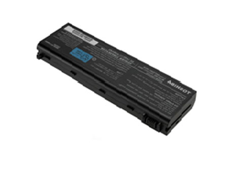 toshiba satellite L10 Satellit... Battery