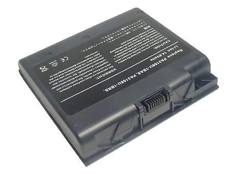 SON-LIP-X039 battery