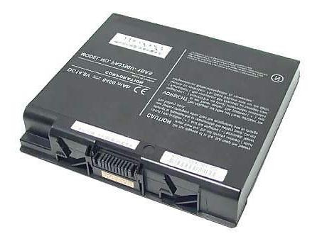 PA3250U battery