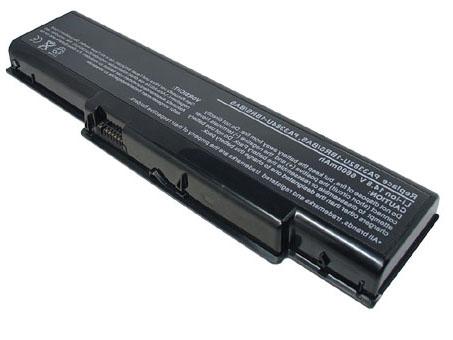 PA3382U battery