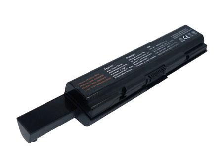 PA3727U-1BAS battery
