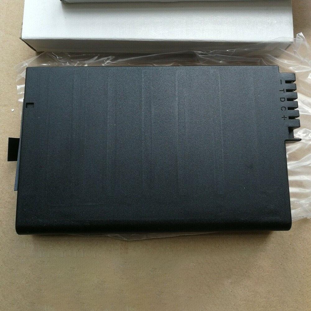 Ni2020iK24 battery