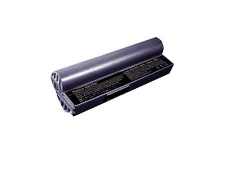 ASUS eeepc eee pc 2g 4g 8g sur... Battery