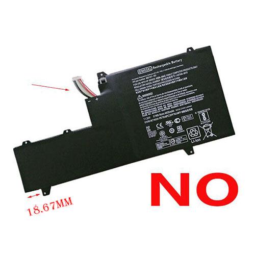 863280-855 battery