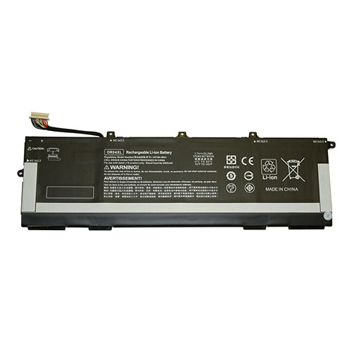 OR04XL battery