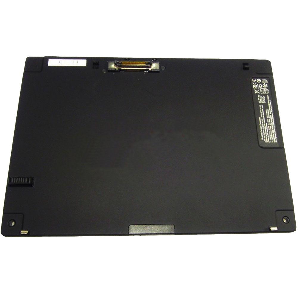 HP 2710 2730P 2740P 2760P Battery