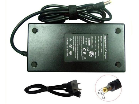 Acer Aspire 1360 1510 1520 160... Adapter