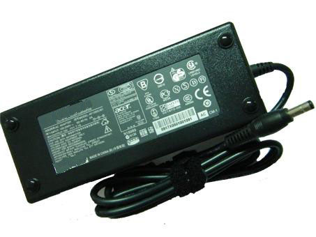 Acer Travelmate 2000 2100 2200... Adapter
