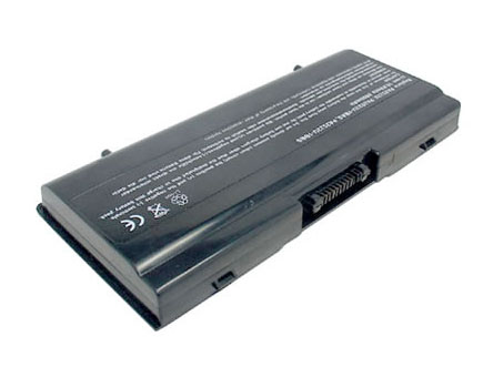 PABAS040 battery