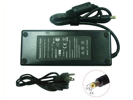 Toshiba Satellite A60 A65 A70 ... Adapter