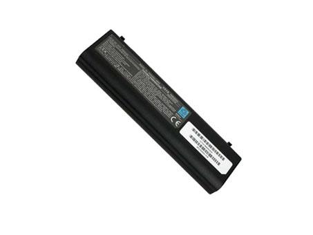 PA3424U-1BRS battery