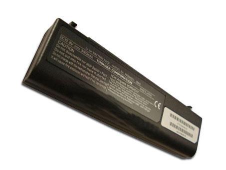 PA3349U-1BAS battery