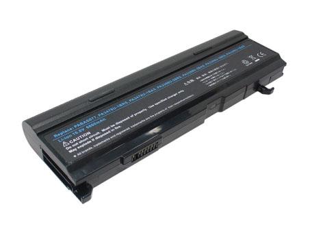 PA3399U-2BRS battery