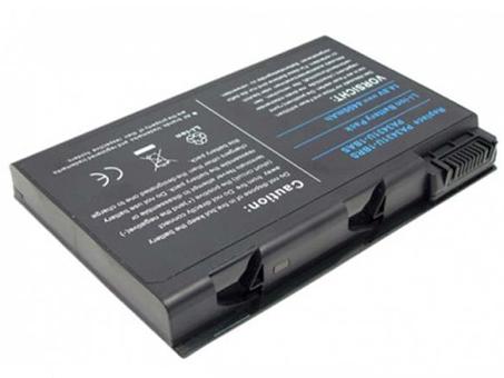 PA3431U-1BRS battery