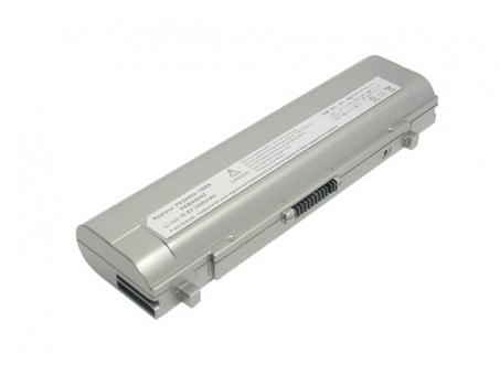 PABAS062 battery