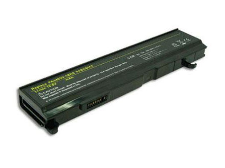 toshiba Satellite M70 M45 M50 ... Battery